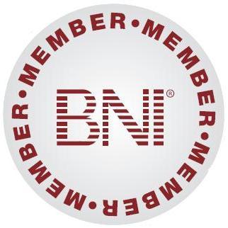 BNIMemberCarSticker-Magnet