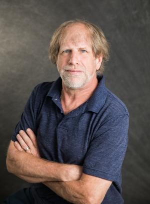 Chris Nierling Owner Operator Chris Carpet Care