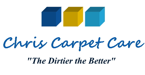 Chris Carpet Care