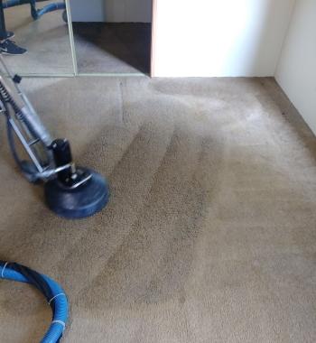 Superior Carpet Cleaning Ocala Florida - Chris' Carpet Care